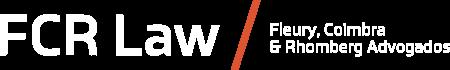 Portal Covid-19 FCR Law